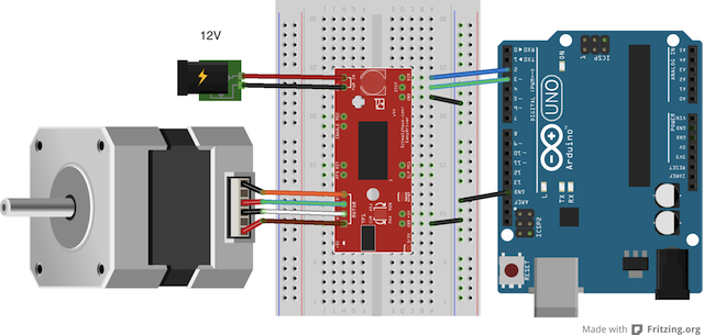 Hot plate PI controller - Part 4: Playing with thermistor